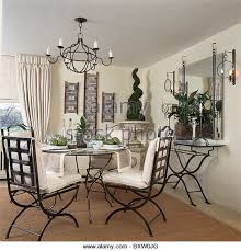 Black And Cream Dining Room - cream carpets stock photos u0026 cream carpets stock images alamy