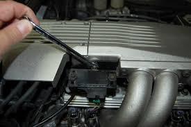 1989 corvette performance parts 1984 1996 corvette egr diagnosis cc tech