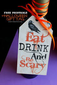 best 25 halloween tags ideas on pinterest tags ideas vintage
