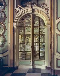 most beautiful door color eastman u0027s oeuvre yields the most beautiful openings now beautifulnow