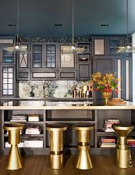 john legend chrissy teigen celebrity home
