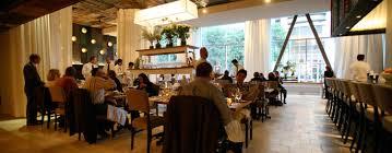 Happy New Year From Ella Ella Dining Room  Bar - Ella dining room sacramento