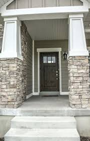 front doors door design stunning home entrance door ideas front