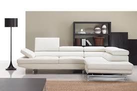 canap d angle blanc conforama photos canapé d angle cuir blanc conforama