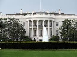 new york house the white house responds to new york times calls marijuana