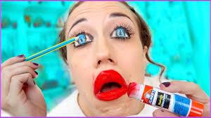 how much is makeup school diy makeup tricks with school supplies