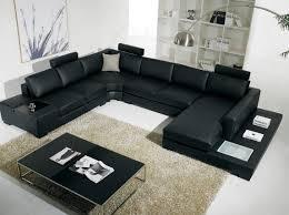 living room 4 columns padding awesome modern interior design 4