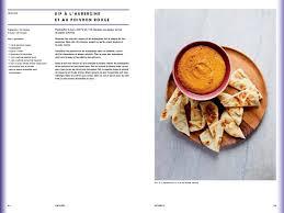 faire de la cuisine végan le livre de la cuisine végétalienne amazon ca jean