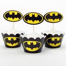 compare prices on ornament toppers shopping buy low price