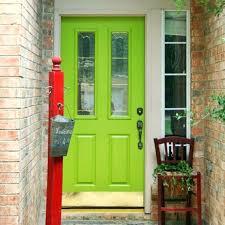 front door makeover by dukes u0026 duchesses front door paint ideas