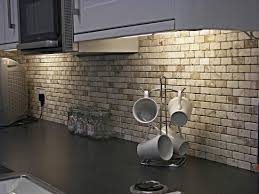tiles in kitchen ideas bright ideas for kitchen wall tiles smith design