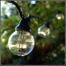 bulb string lights target string lights target for target solar string lights large bulb