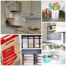 best way to organize dishes in kitchen cabinets the most effective way to organize your kitchen cabinets a