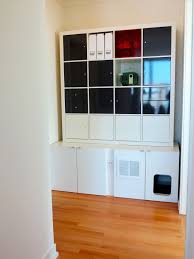 Ikea Laundry Room Storage by Ikea Laundry Room Storage Attractive Personalised Home Design