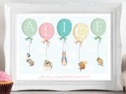 Winnie The Pooh Wall Decals For Nursery by Top 25 Best Beatrix Potter Nursery Ideas On Pinterest Peter