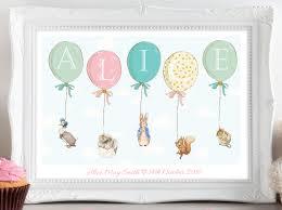 In The Night Garden Wall Stickers Best 25 Peter Rabbit Nursery Ideas On Pinterest Beatrix Potter