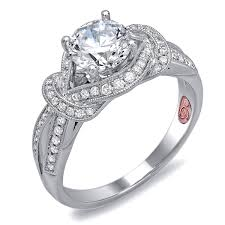 Jcpenney Wedding Rings by Designer Jewelry Demarco Bridal Jewelry Official Blog Page 4