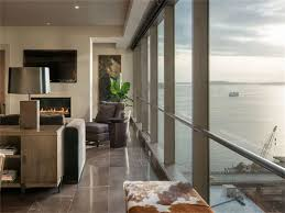 fancy two bedroom apartment seattle h19 in home decor inspirations