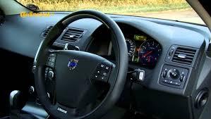 Volvo C30 Polestar Interior Rpm Tv Episode 178 Volvo C30 2 5 T5 Polestar Youtube