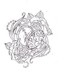 tattoo design pocket watch by stilbruch tattoo on deviantart
