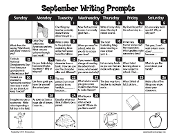 Thanksgiving Writing Prompts First Grade Top 25 Best 3rd Grade Writing Prompts Ideas On Pinterest 5th