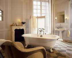100 western bathroom ideas best 20 bath towel decor ideas