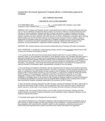 patient confidentiality agreements 9 medical confidentiality