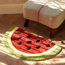 Rugs Round by Round Rug Ikea Spectacular Round Kitchen Rugs Fresh Home Design
