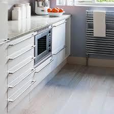 white kitchen floor ideas best 25 tile floor kitchen ideas on tile floor