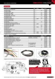 wiring loom piaggio for vespa sip scootershop com