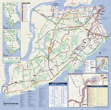 Little Rock Crime Map Ny Mta Map New York Subway Mta Map And Route Planner Apps 148apps