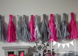 chambre gris et rose chambre gris fuchsia design de maison