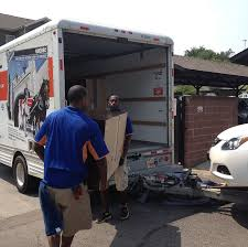 moving help center labor only 2 movers 2 hours 120
