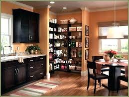 Pantry Cabinet Kitchen Kitchen Stand Alone Cabinets Stand Alone Kitchen Cabinets Stand
