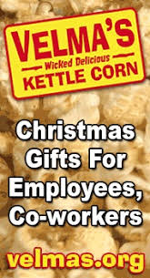 41 best office christmas gift ideas images on pinterest