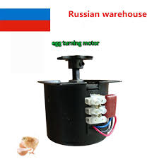 online buy wholesale incubator spare parts from china incubator