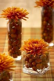 simple and easy fall decor diy fall decorating