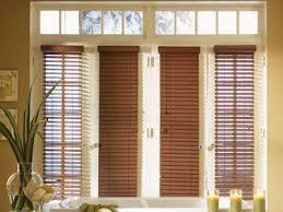 Blinds For Front Door Windows Sidelight Blinds Blinds For Sidelights At Stardecorating Com