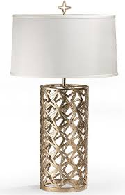 Wrought Iron Table Lamps Table Lamps Wrought Iron And Brass Lamps