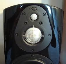 nht home theater speakers nht classic four floorstanding speaker system review audioholics
