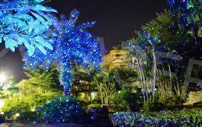 laser lights for christmas 2015 wholesale christmas outdoor waterproof laser light white laser
