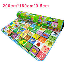 Buy Kids Rug by Infant Play Mat Baby Einstein Caterpillar And Friends Play Gym