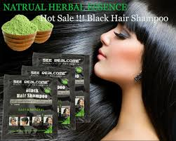 african american henna hair dye for gray hair natural herbal black henna hair dye shoo make hair black in 5