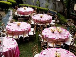 wedding planners san francisco 264 best pink wedding ideas images on