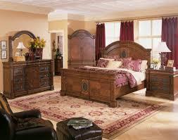 highest rated real wood king size bedroom sets u2039 htpcworks com