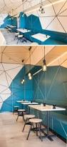 Modern Colors by Best 25 Teal Colors Ideas On Pinterest Teal Green Color Teal