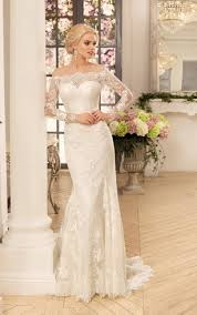 ivory wedding dresses white wedding gowns ivory bridal dresses dorris wedding