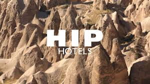 serinn house hotel trailer cappadocia escapes in turkey youtube