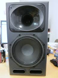 8 inch home theater subwoofer ht of the month rawlinsway theater avs forum home theater
