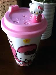 Buy Coffee Mugs by Peace Sign Coffee Mug Aliexpresscom Buy Free Shipping Ceremic Cups